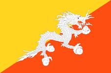 Stěhování do Bhútánu