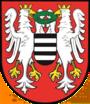 Stěhování Březnice