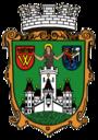 Stěhování Buštěhrad