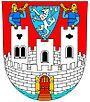 Stěhování Čáslav
