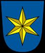 Stěhování Česká Skalice