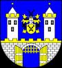 Stěhování Česká Lípa