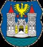Stěhování Český Těšín