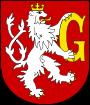 Stěhování Hradec Králové
