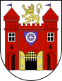 Stěhování Liberec