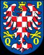 Stěhování Olomouc