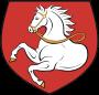 Stěhování Pardubice
