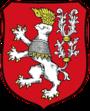 Stěhování Ústí nad Labem