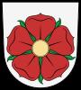 Stěhování Bavorov