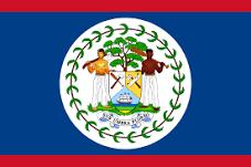 Stěhování do Belize
