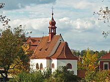 Stěhování Brandýs nad Labem
