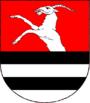 Stěhování Bystřice pod Hostýnem