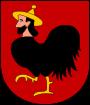 Stěhování Česká Třebová