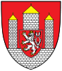 Stěhování České Budějovice