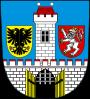 Stěhování Český Brod