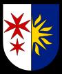 Stěhování Dobřichovice