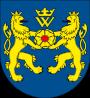 Stěhování Jindřichův Hradec