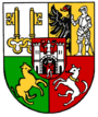Stěhování Plzeň
